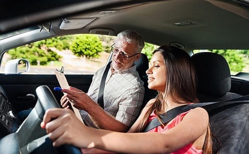 Инструктора по вождению: о чем следует знать?