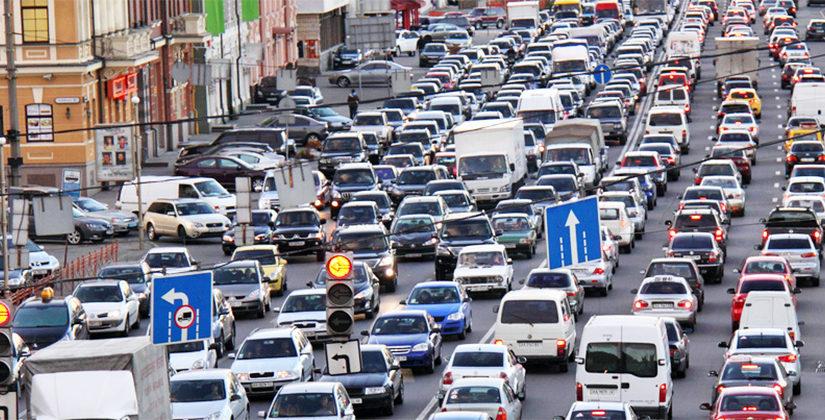Курсы вождения в Киеве: как сделать правильный выбор?