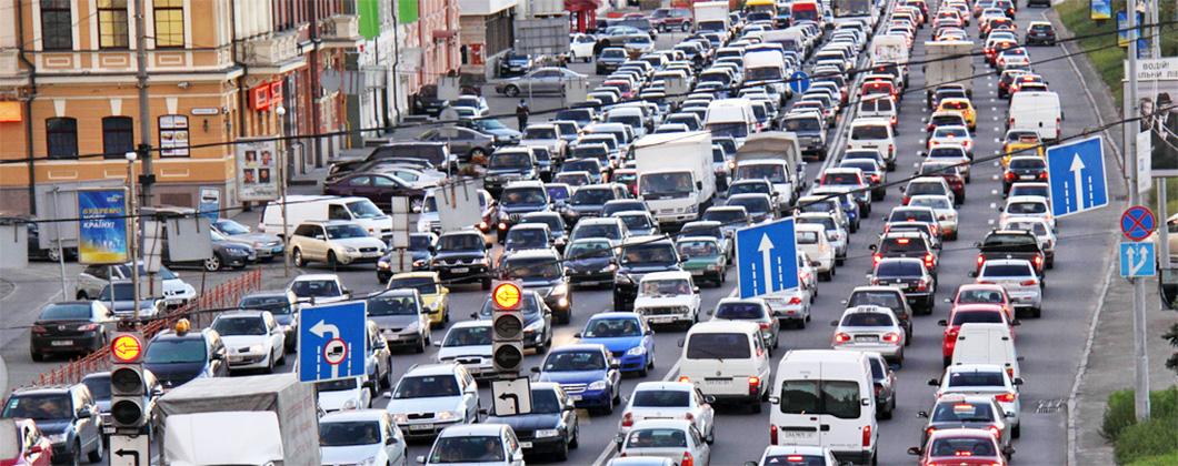 Курсы вождения в Киеве