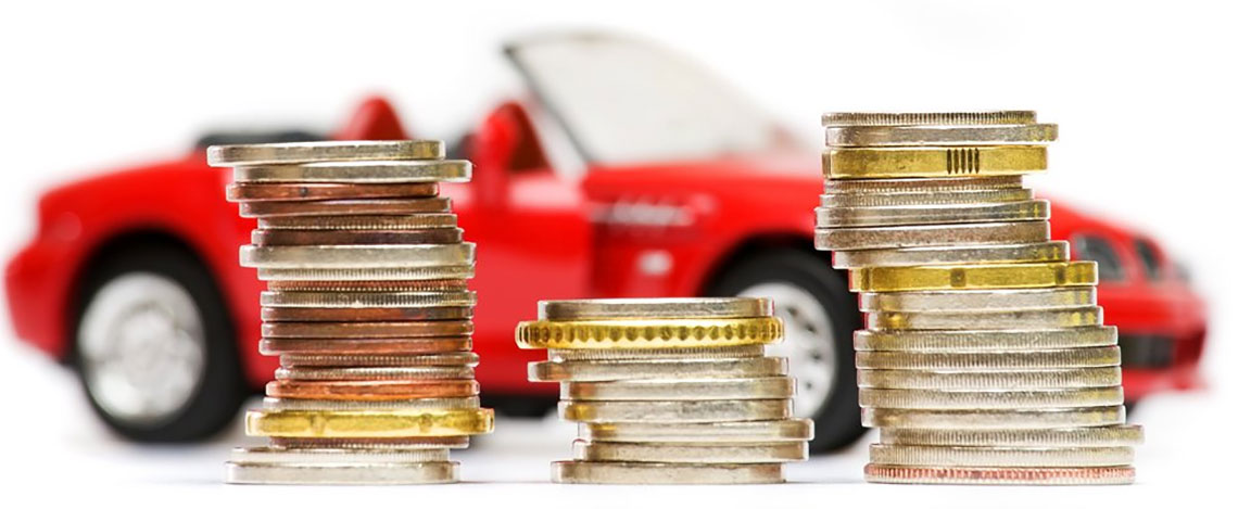 цена за курси вождения Киев
