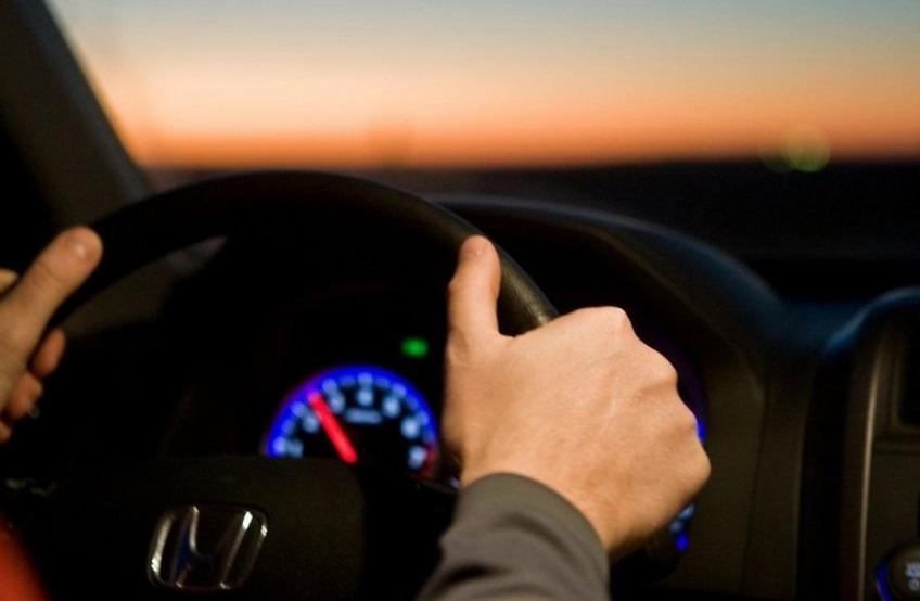 Мастер обучения вождению
