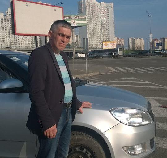 Курсы вождения в г. Киев – какие выбрать?