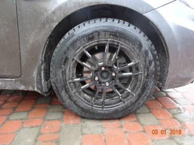 картинка как выбрать шины otodrives