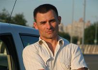 автоинстуруктор Киев