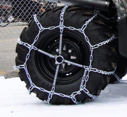 картинка автомобильные цепи