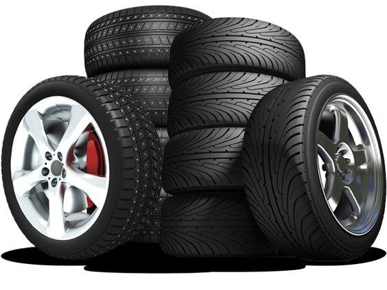 фото автомобильные шины